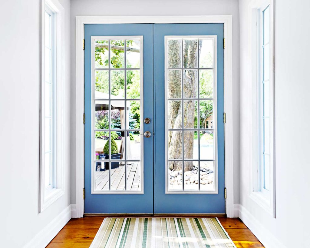 Unlocking New Doors | Sue Neihouser