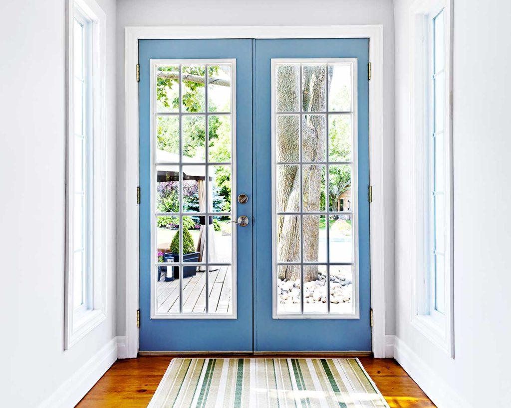 Unlocking New Doors | Sue Neihouser