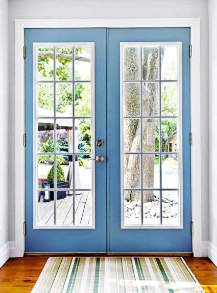 Unlocking New Doors   A New Journey