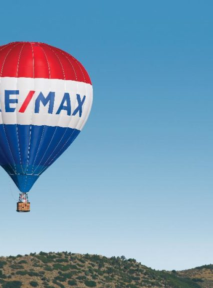 A History of RE/MAX.
